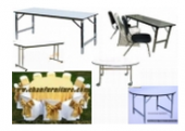 banquat-tables
