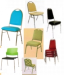 partychairs
