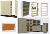 steelcabinets-sets