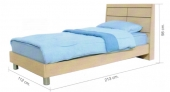 bed-b3512