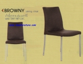 browny-chair