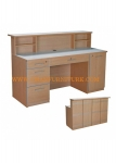 counter-ct-161-beech