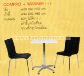 mas_table-set-compro+wanner