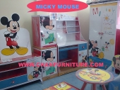 mickey-set-copy