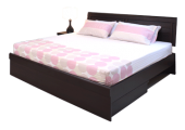 mido-bed