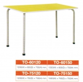 table-to