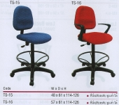 ts15-ts16-chair